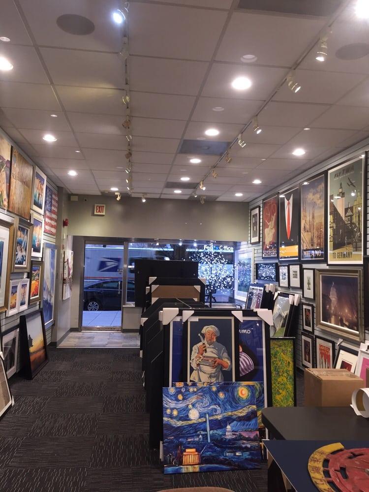 International-Art-Gallery-and-Custom-Framing