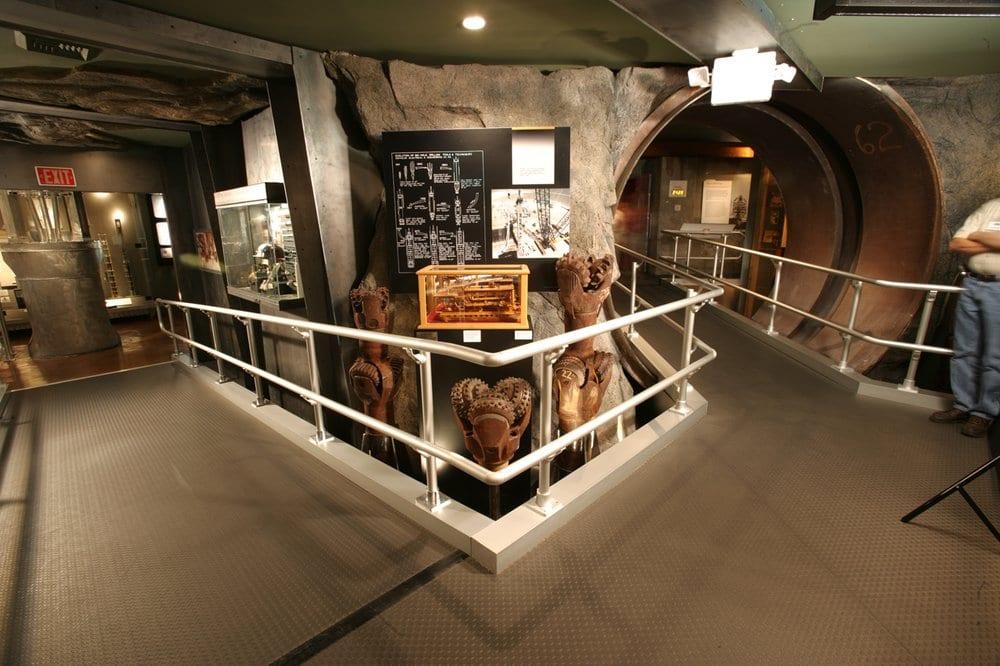 National-Atomic-Testing-Museum-1