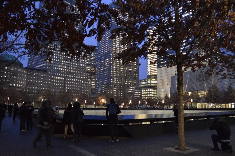 National-September-11-Memorial-Museum