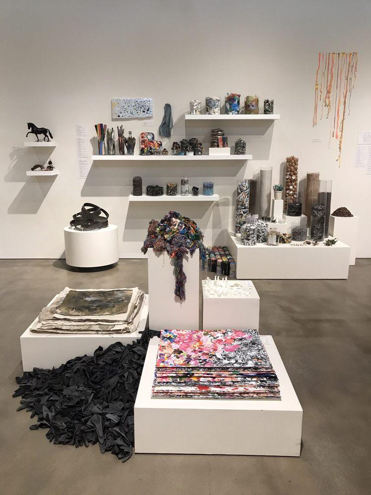 San-Jose-Institute-of-Contemporary-Art