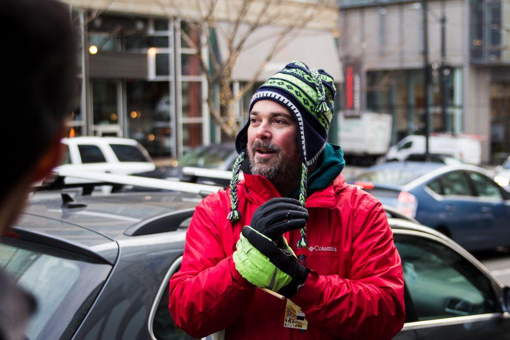 Seattle-Free-Walking-Tours