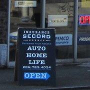 secord-insurance-agency