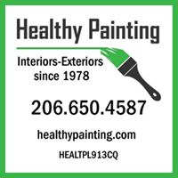 healthy-painting