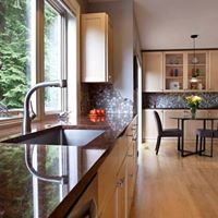 creative-kitchens-and-baths-seattle-llc