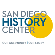 san-diego-history-center