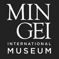 mingei-international-museum