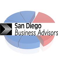 san-diego-business-advissot