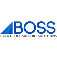 back-offfice-support-solution