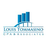 louis-tommasino-cpa-and-aassiciates