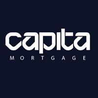 capita-mortage
