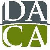 daca-financial-group
