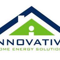 innovative-home-energy-solutions-inc