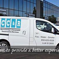 ccr-construction