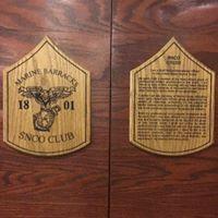 marine-barracks-snco-club