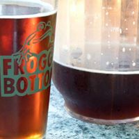 froggy-bottom-pub