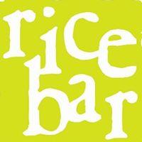 rice-bar