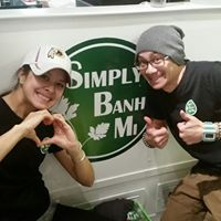 simply-banh-mi