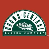 grand-central-bakery