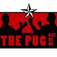 the-pug