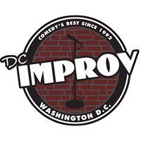 the-dc-improve-comedy-club