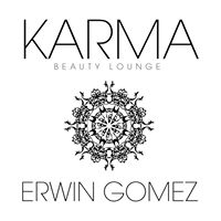 karma-beauty-lounge-by-erwin-gomez