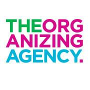 the-organizing-agency