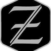 z-construcyion-inc