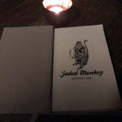 jaded-monkey