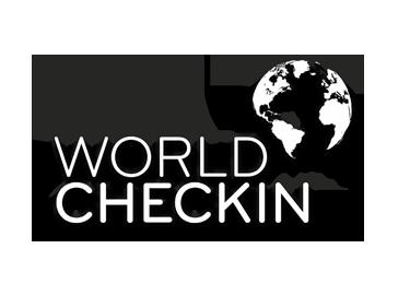 worldcheckin (de) • Ads »