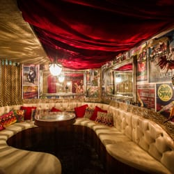 circus-bar-night-club