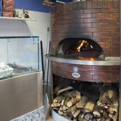 pizzeria-la-fata