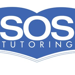 sos-tutoring