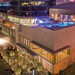 omni-dallas-hotel