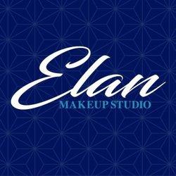 elan-makeup-studio