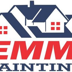 jemmy-painting