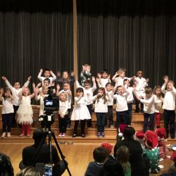 primrose-school-of-prestonwood