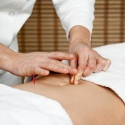 acupuncture-and-allergy-testing-clinic