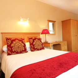 latchfords-self-catering-apartments