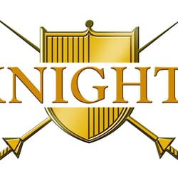 knights-barber-shop