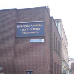 st-patricks-caathedral-grammar-school