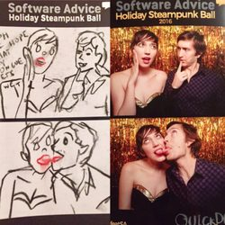 quick-draw-photo-booth