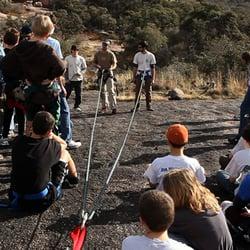 rock-about-climbing-adventures