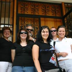 leyla-kandur-lasik-institut