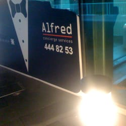 alfred-concierge-services