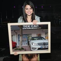 tek-car-rent-a-car