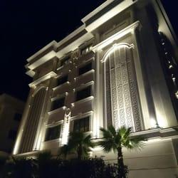 sura-hogia-sophia-hotel