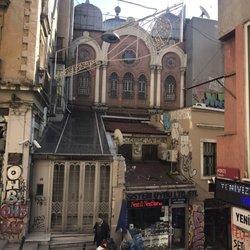 askenazi-sinagogu