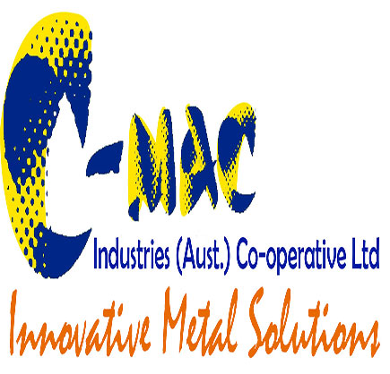 C-Mac-Logo-1