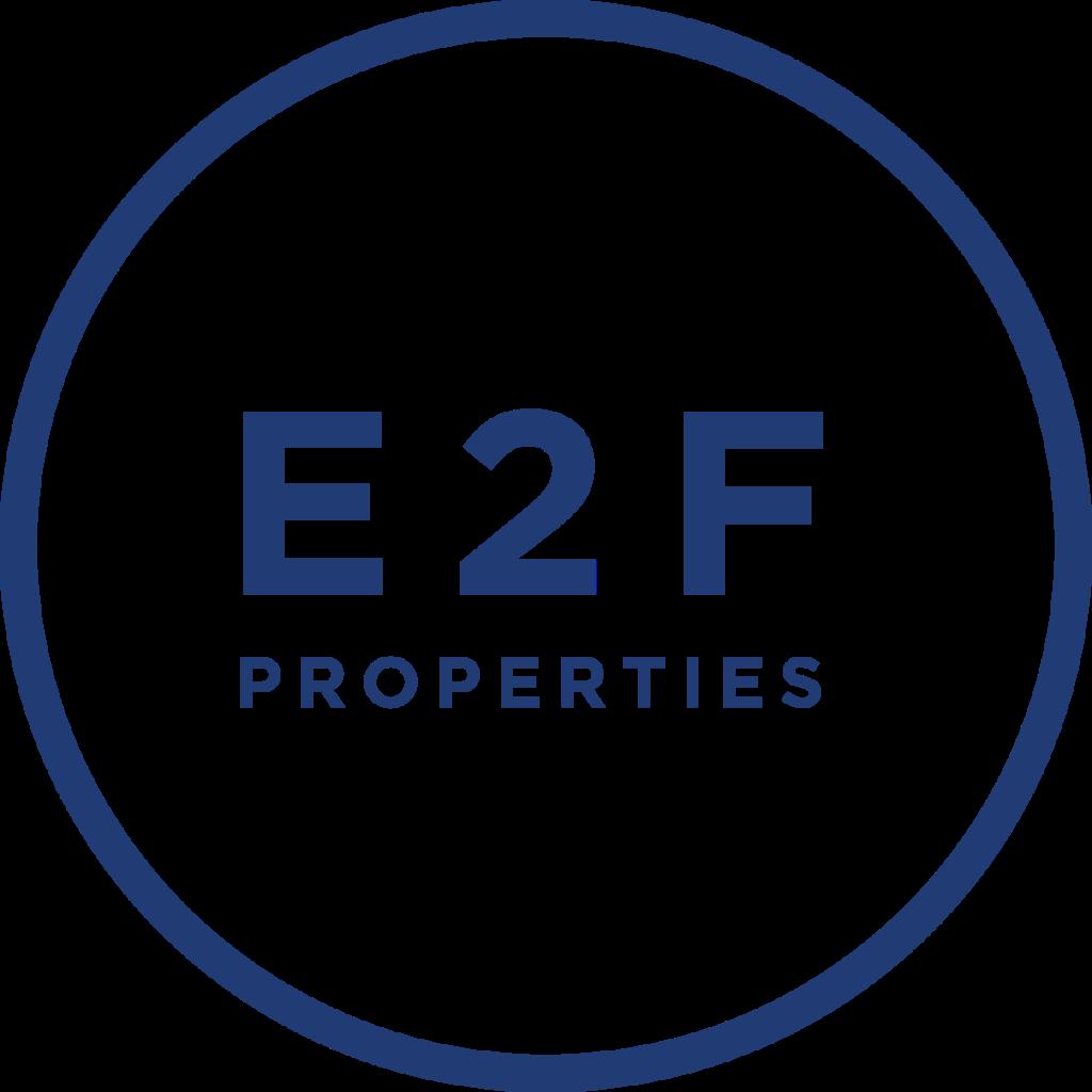 E2F-Properties_AW