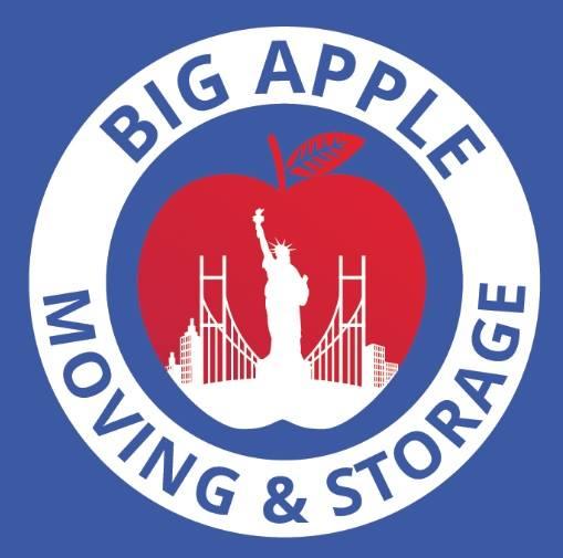BIg-Apple-Movers-NYC-Logo-Copy-Copy-2-1